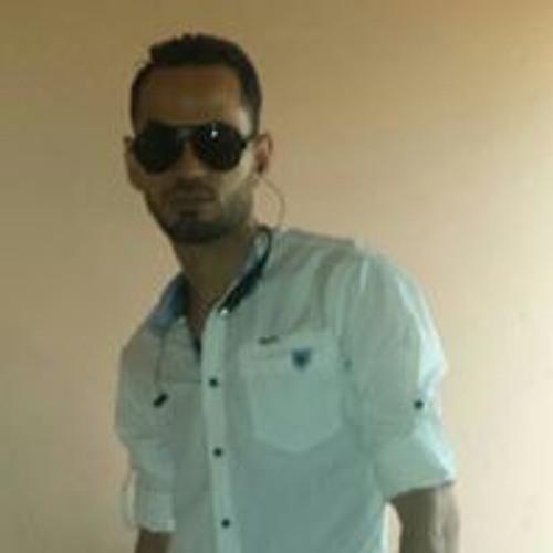 Yasser Abo Saif's avatar