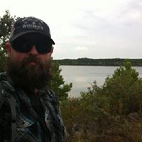 PJ Bonsky's avatar