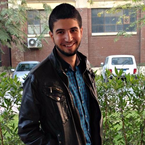 Mahm0ud Samir's avatar