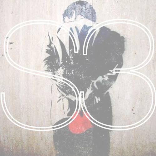 LouisP's avatar