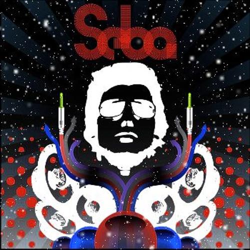S.E.B.A.'s avatar