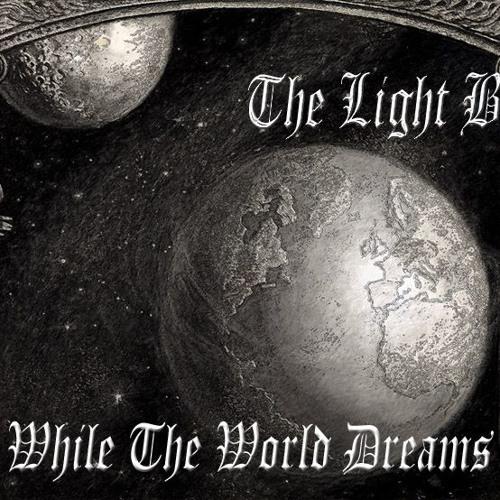 The Light Breath's avatar