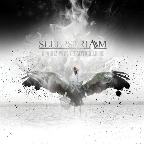 Sleepstream's avatar