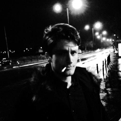 Romain Lanclu's avatar