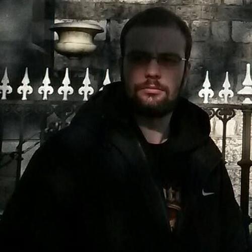 Branko Jankelic's avatar