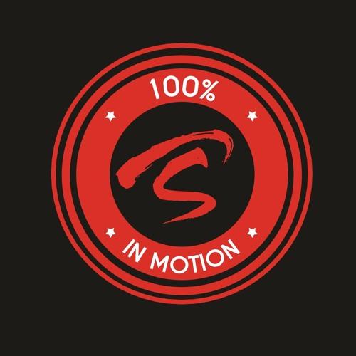Salsa In Motion Academy's avatar