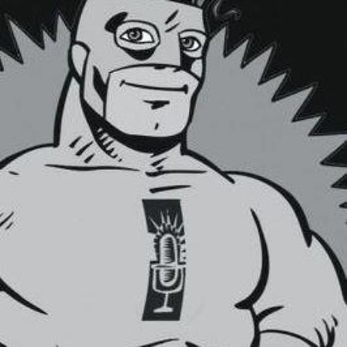 Microestudio's avatar