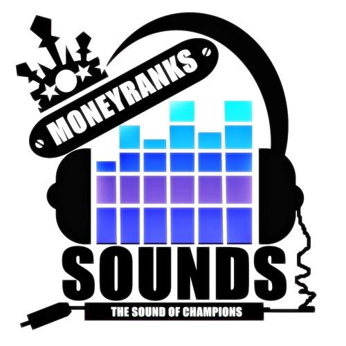 MONEYRANKSounds's avatar