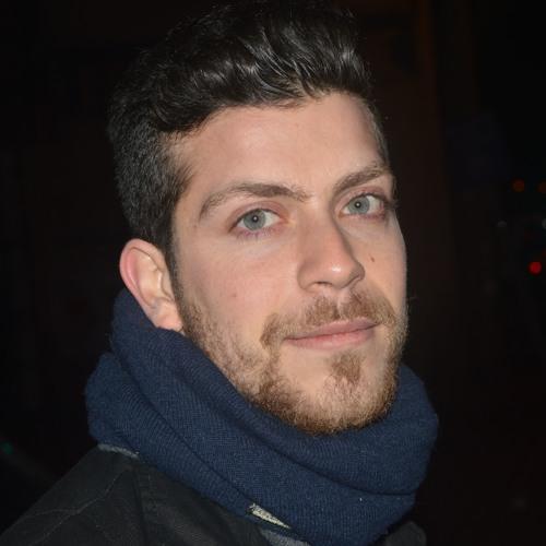 DANI HAYDEN's avatar