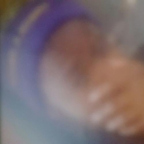 Aubrey King's avatar