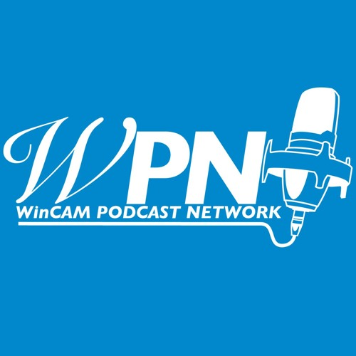 WinCAM Podcast Network's avatar