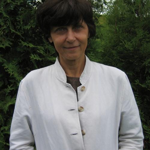 Lidia Zielinska's avatar