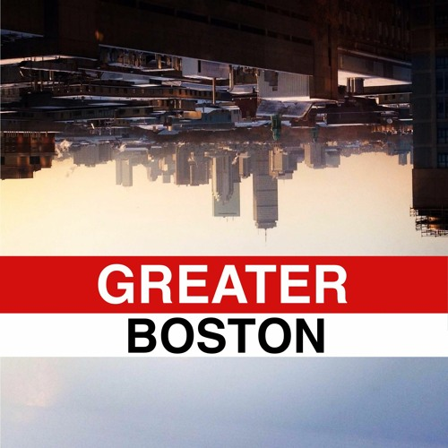 Greater Boston's avatar