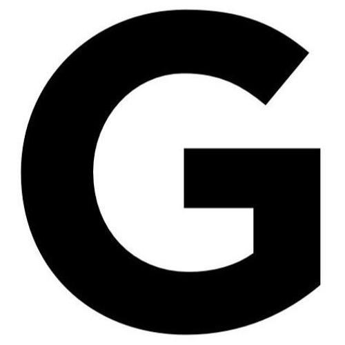 Hotel G San Francisco's avatar