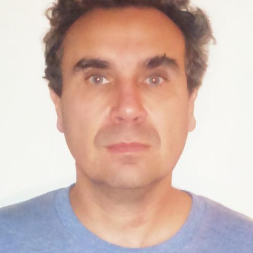 nobrun's avatar