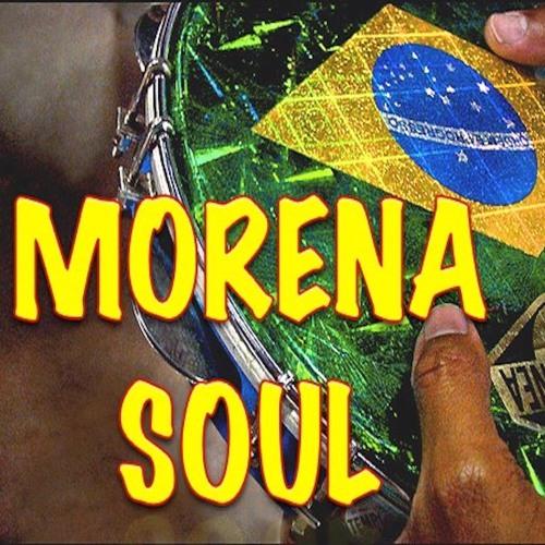 morena soul's avatar