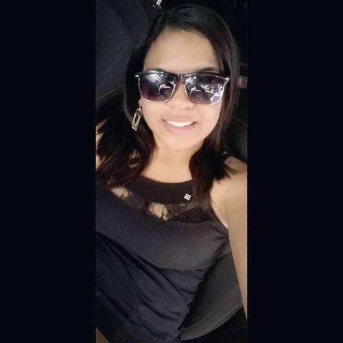 Camila Maryh's avatar