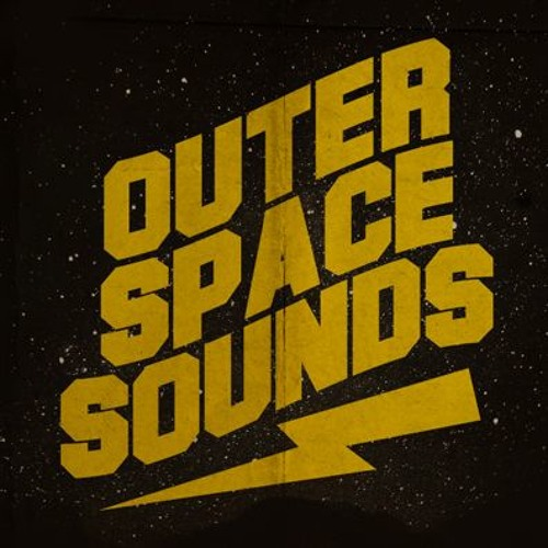 Outer Space Sounds's avatar