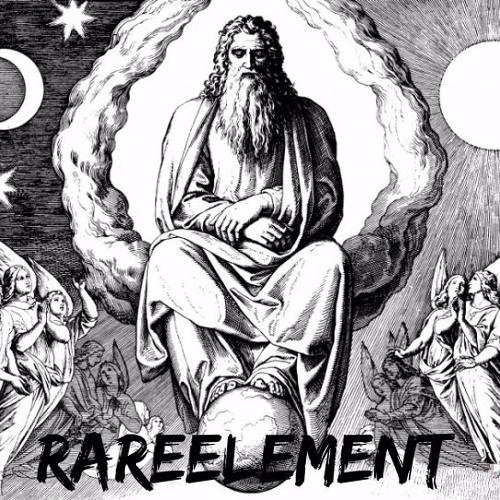 RaRe_ElemenTs's avatar