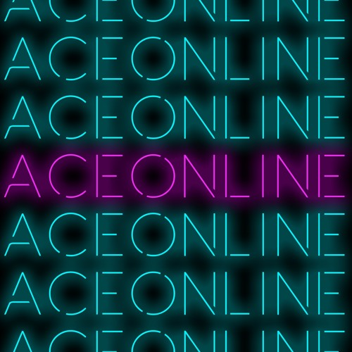 @aceonline's avatar