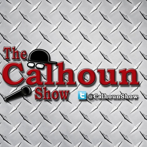The Calhoun Show's avatar