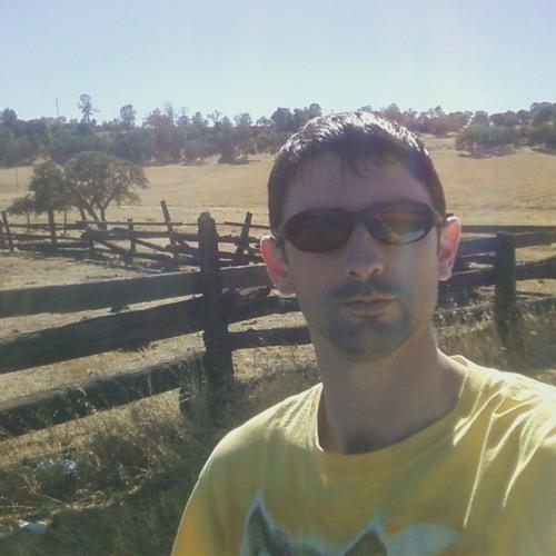 Avraham Ben David's avatar