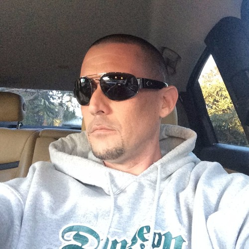 Craig Rice @c_mack808's avatar