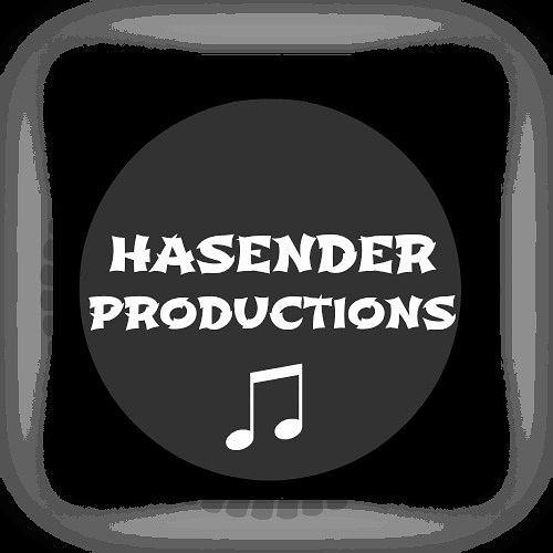 HASENDER's avatar