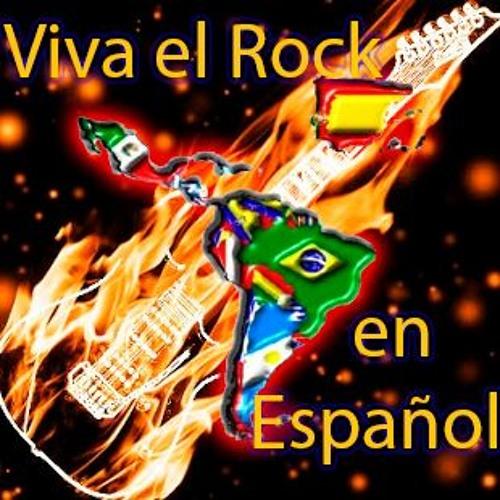 Viva el Rock en Español's avatar