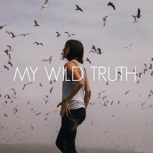 My Wild Truth's avatar