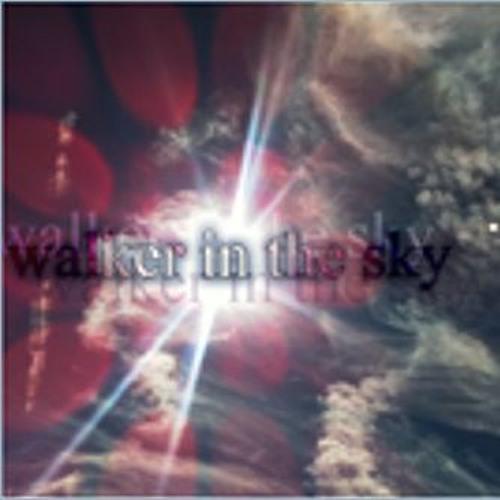 Walker In The Sky's avatar