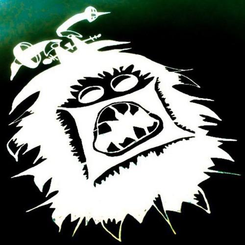 yeti's avatar