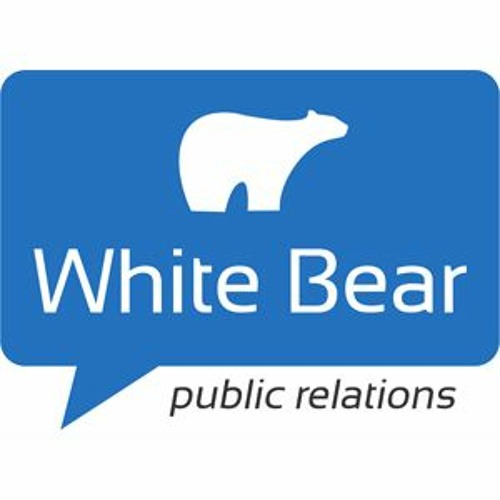 White Bear PR's avatar