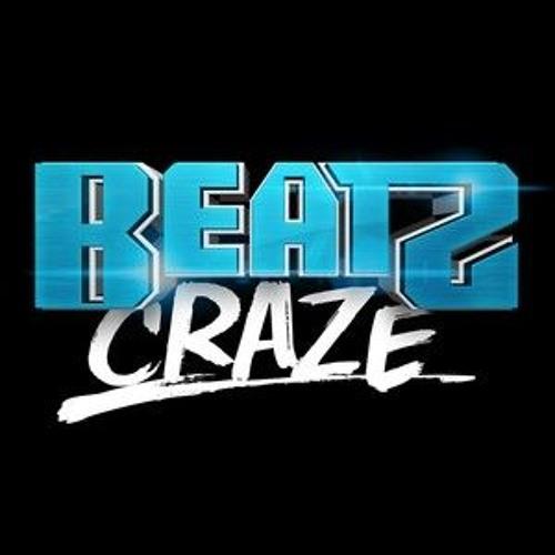 BeatsCraze1's avatar