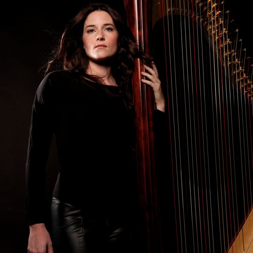 Katherine Redlus's avatar