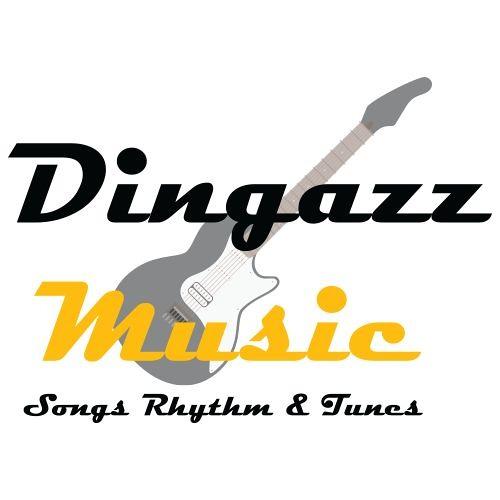 Dingazz Music's avatar