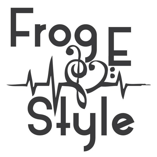 FrogE Style's avatar