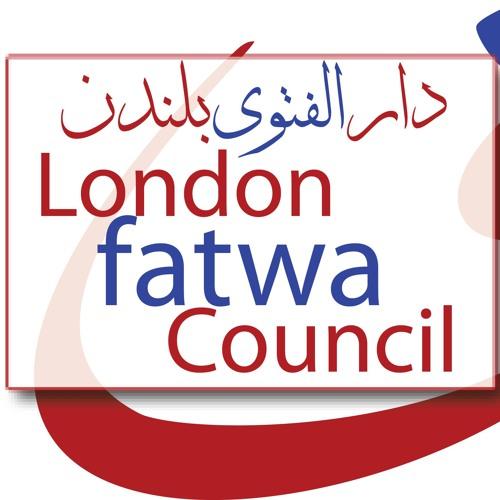 London Fatwa Council's avatar