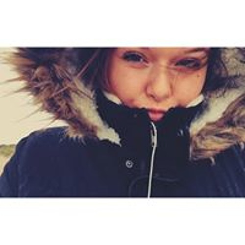 Ellie Smith's avatar