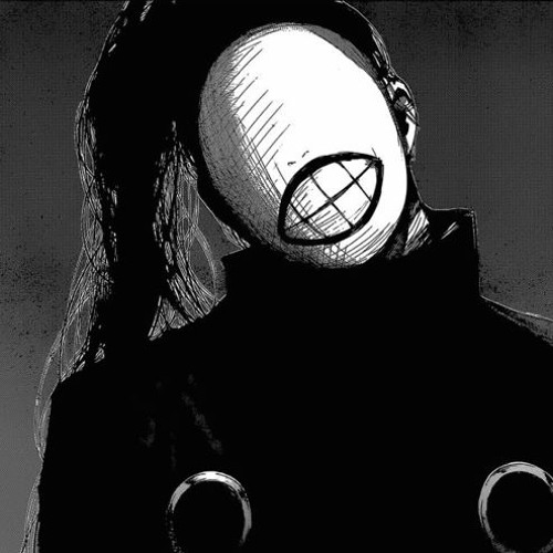 p_j_o_t_r's avatar