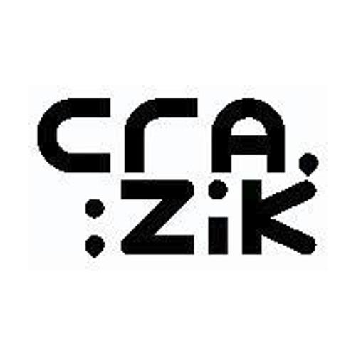 crazik's avatar