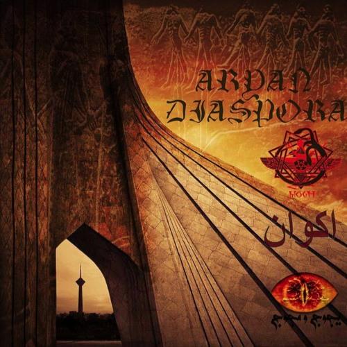 Mogh 2015 Aryan Diaspora's avatar
