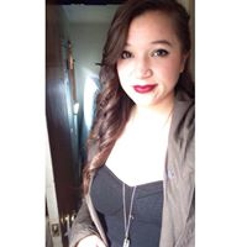 Jessica Arndt's avatar