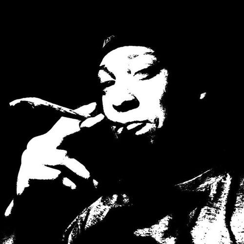 dwrlox's avatar