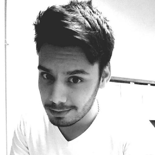 Willian Gaudard's avatar