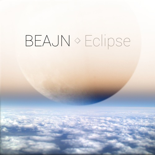 Beajn's avatar