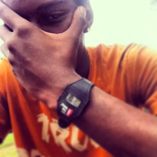 Prodigy Beatz's avatar
