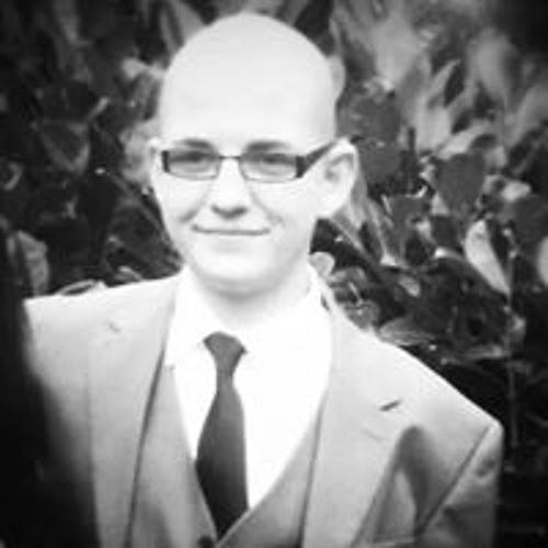 Sascha Domnick's avatar