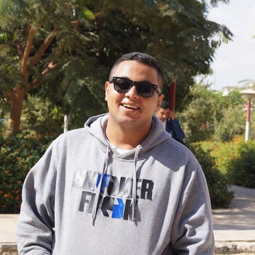 Fo2sha's avatar