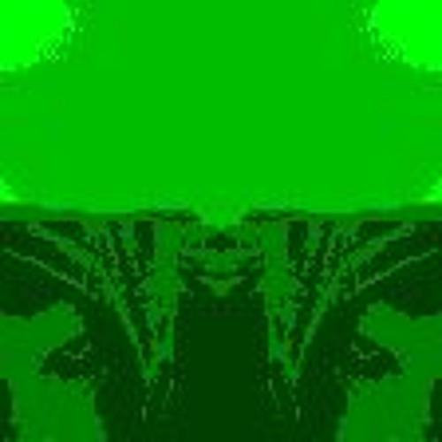 0.o's avatar